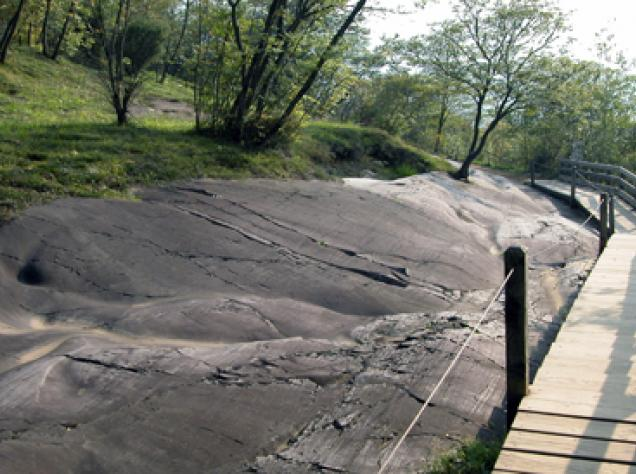 Un ciclo di conferenze per educare al Patrimonio Culturale della Valle Camonica