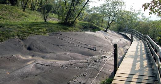 Fondazione Patrimonio Culturale Valle Camonica nasce il Comitato Promotore