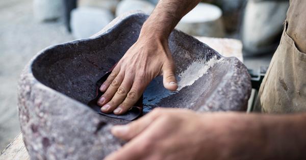 Artisans Do It Better: dall'Europa agli artigiani della Valle Camonica [scade: 30/04/2018]