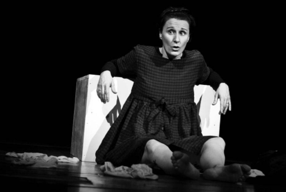 «Stasera Ovulo»: a Sonico arriva Antonella Questa con il suo pluripremiato spettacolo teatrale