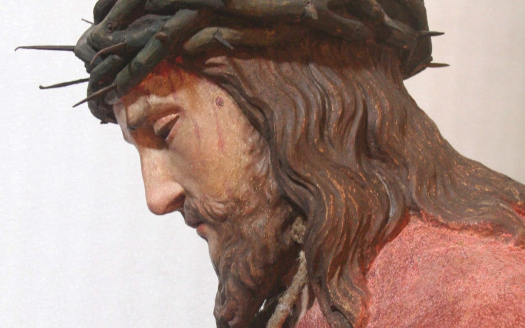 Un evento per celebrare la fine dei restauri di due Capèle della Via Crucis di Cerveno