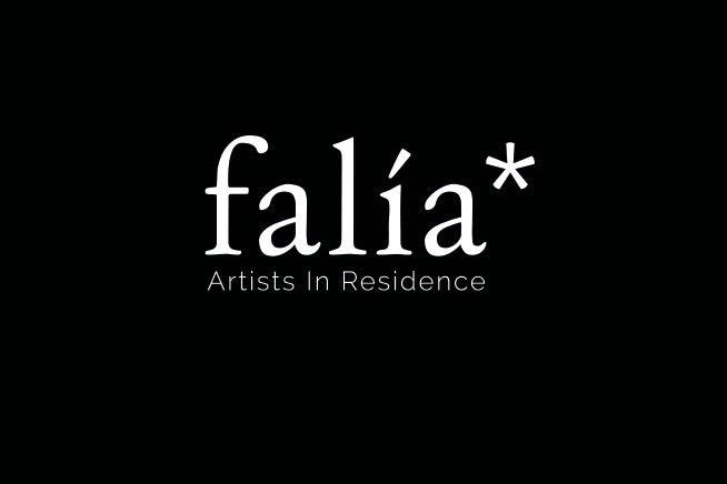La residenza artistica «falía*» fa il bis e apre le candidature per la nuova edizione [scadenza:14/04/2019]
