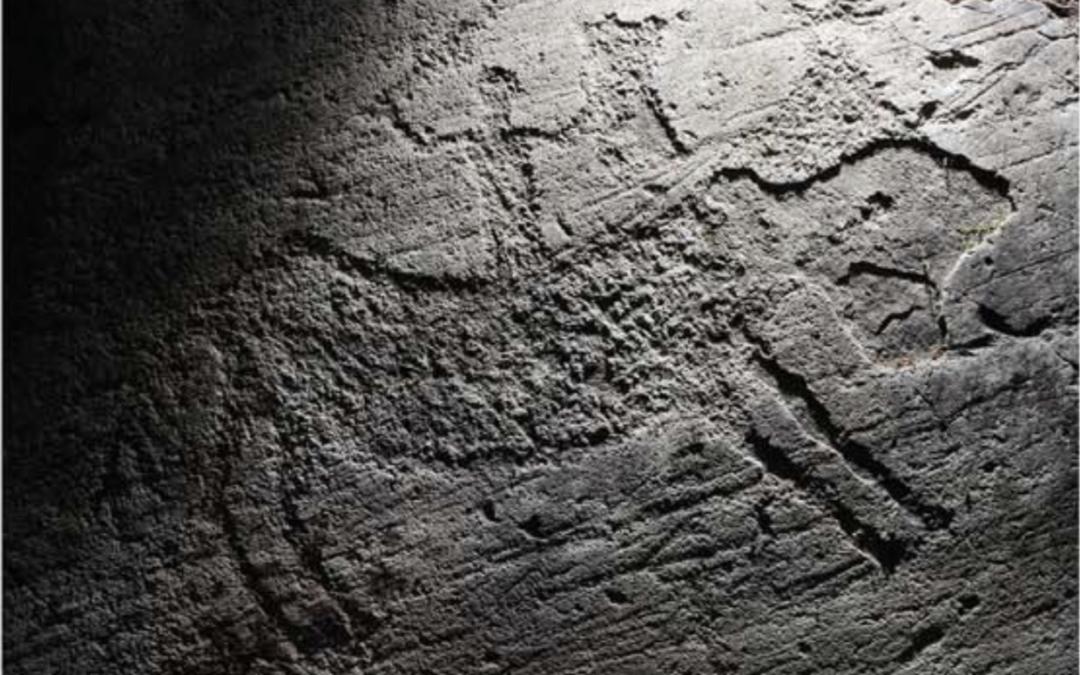 Dallo scavo al Museo. A giugno nel sito Unesco della Valle Camonica