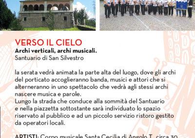 ANGOLO T_Opuscolo Palcoscenici199