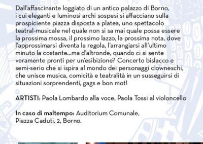 BORNO_Opuscolo Palcoscenici19
