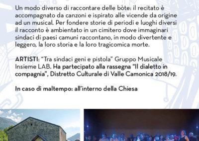 CORTENO G_Opuscolo Palcoscenici19