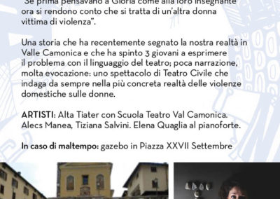 PONTE DL_Opuscolo Palcoscenici19