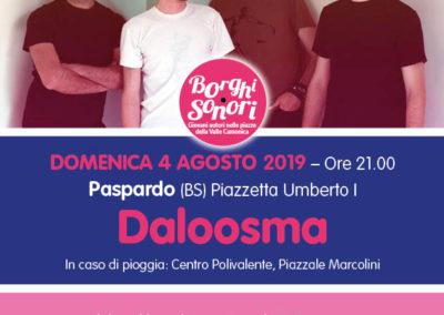 Pieghevole Borghi Sonori 2019_12