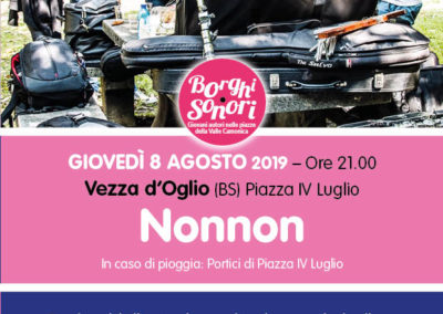 Pieghevole Borghi Sonori 2019_13