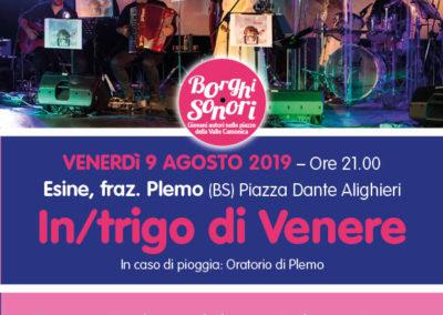 Pieghevole Borghi Sonori 2019_14