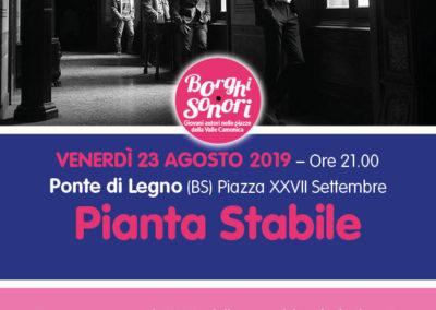Pieghevole Borghi Sonori 2019_4