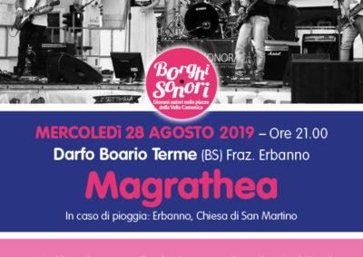 Pieghevole Borghi Sonori 2019_6