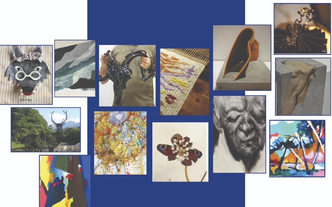Gran Galà delle Residenze Artistiche – Bienno Borgo degli Artisti
