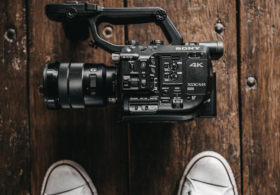 SEGNINCORTO 2020 – Concorso per cortometraggi