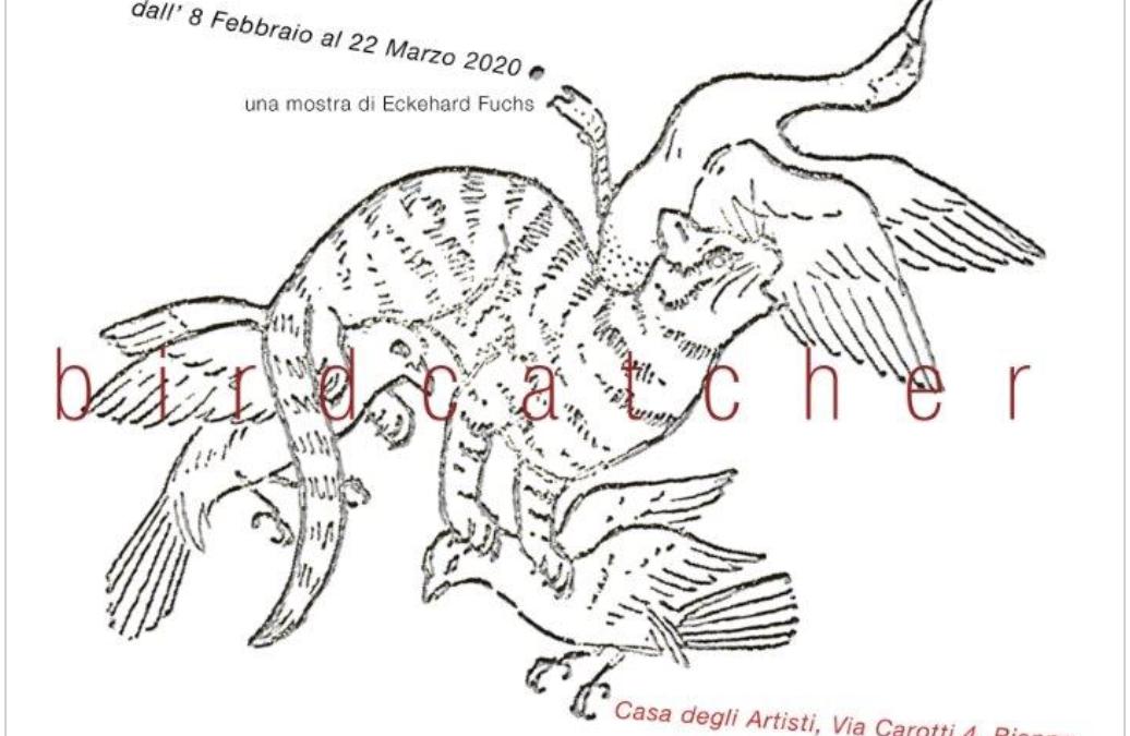 Le mostre di Paola Alborghetti, Eckehard Fuchs e Ulrike Mundt animano il Borgo degli Artisti di Bienno