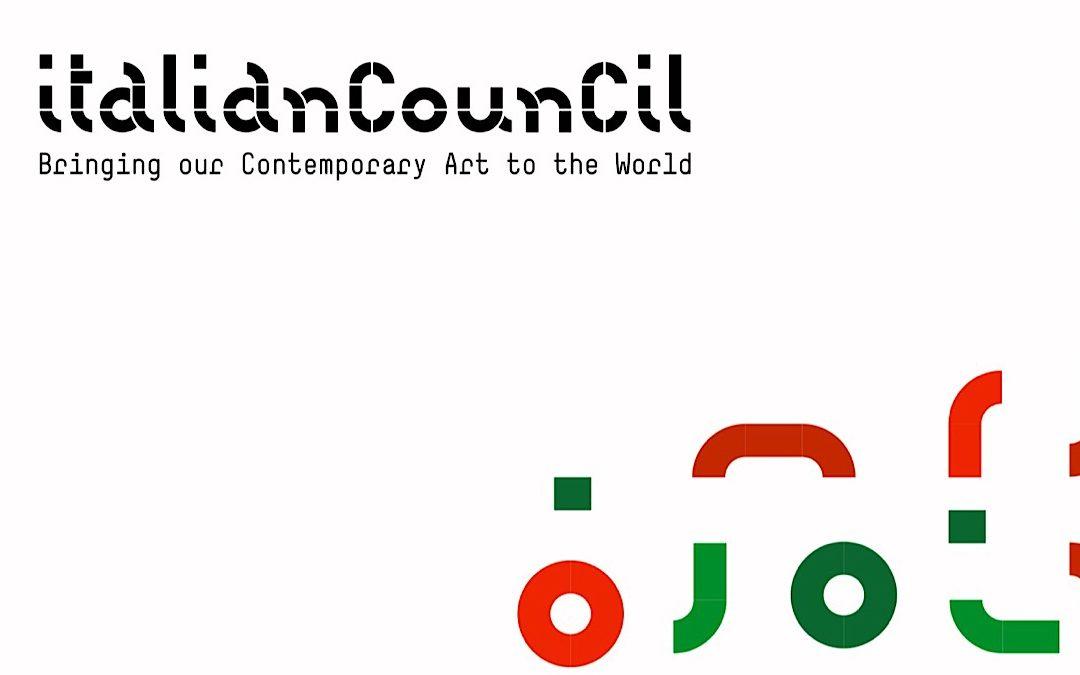 Italian Council, Stefano Boccalini e la Valle Camonica vincono il prestigioso bando di arte contemporanea