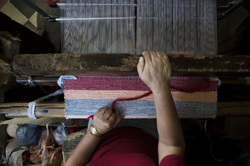 """""""La ragione nelle mani"""", aperto il bando per partecipare ai laboratori con gli artigiani"""