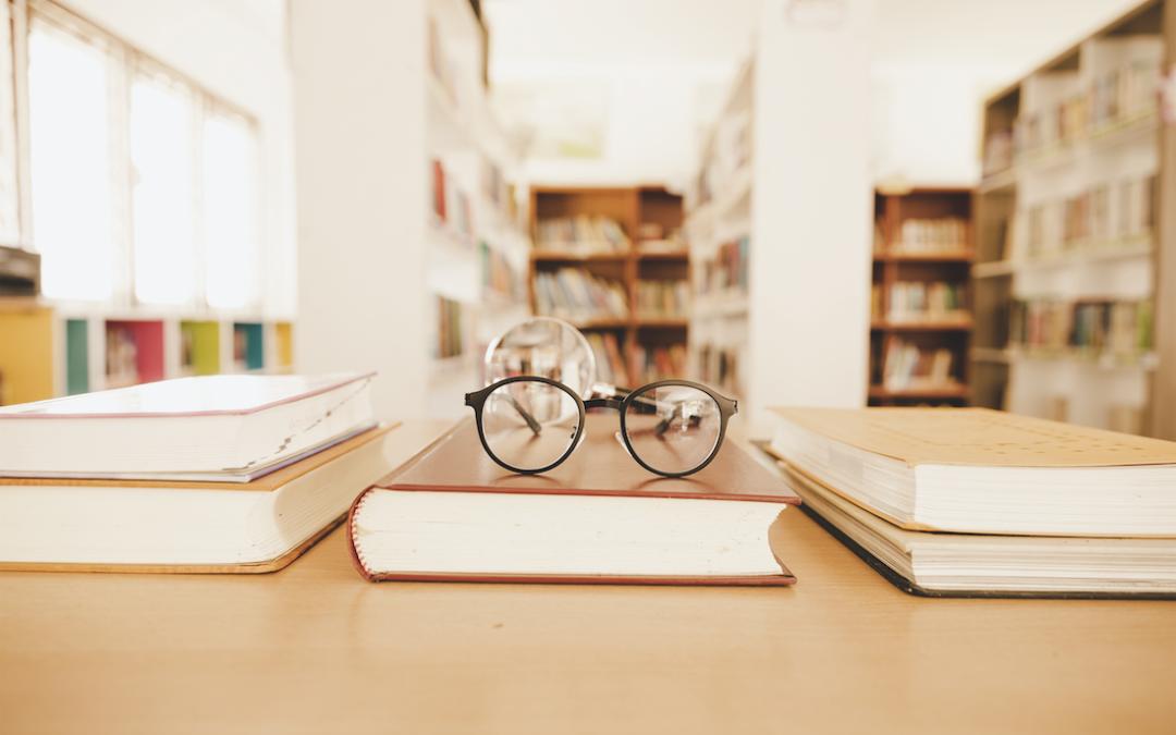 la biblioteca comprensoriale di breno riapre al pubblico