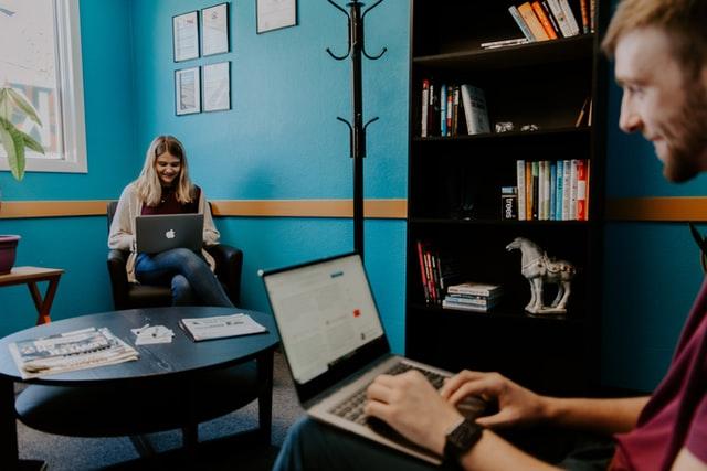 La Cultura Altrove: avviso di selezione per 4 assistenti tecnici ai laboratori di racconto e produzione multimediale