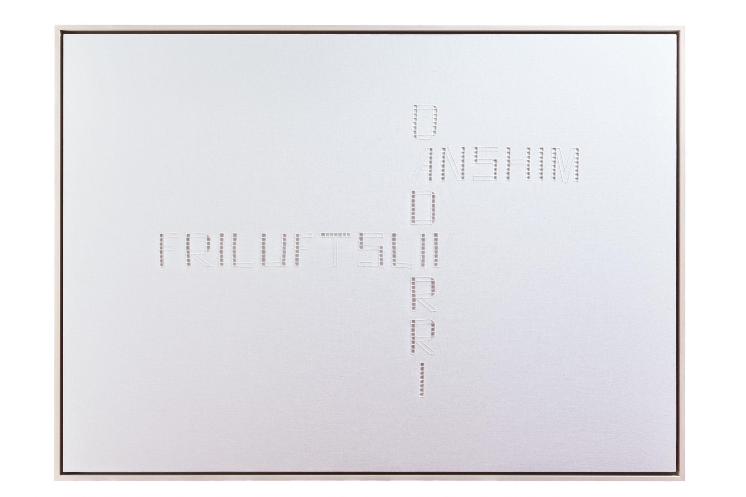 La ragione nelle mani, Stefano Boccalini, Distretto Culturale, Valle Camonica, © Emanuel Montini