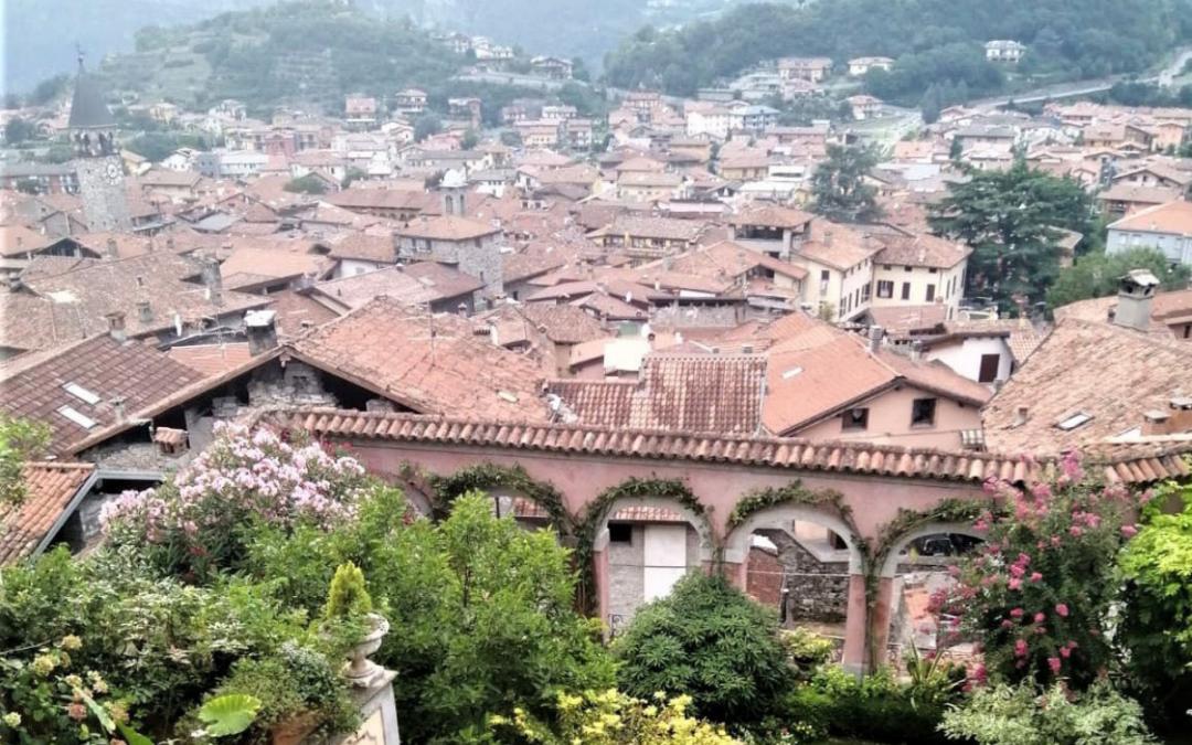 Giornate FAI di Primavera: la Valle Camonica apre le porte del borgo di Bienno