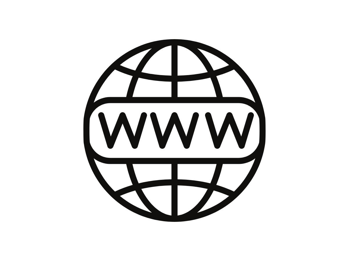 falia website