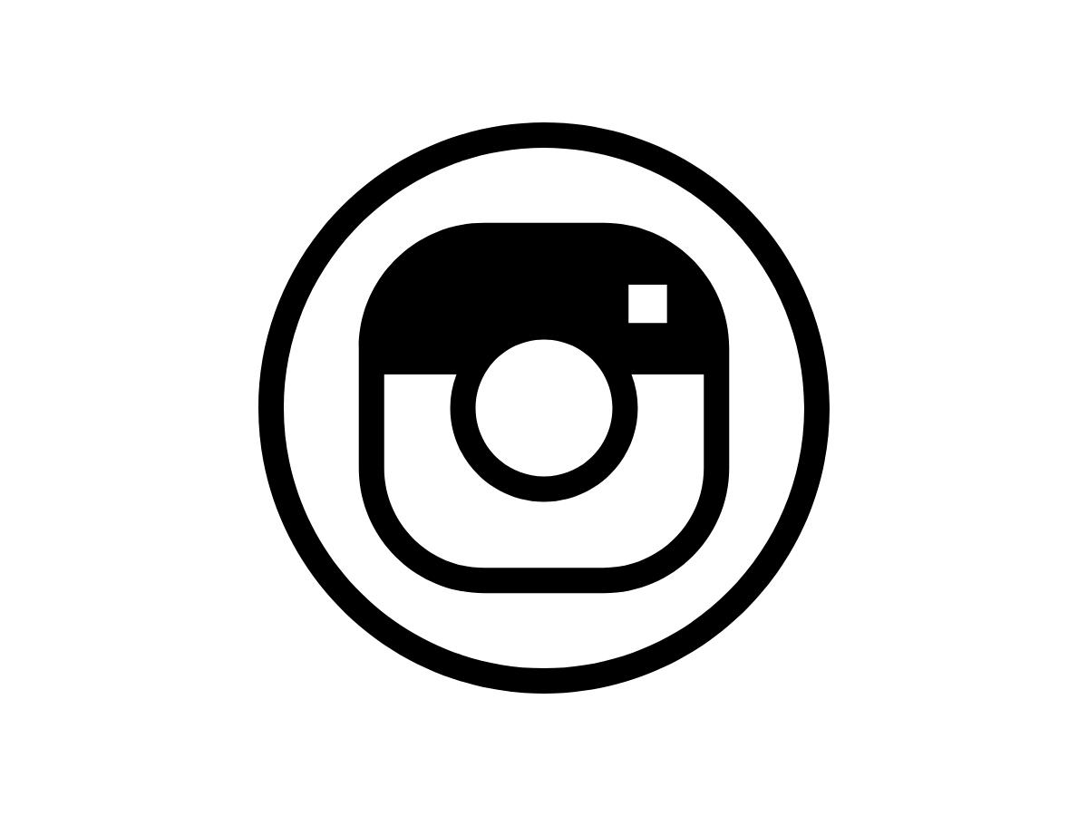 falia instagram