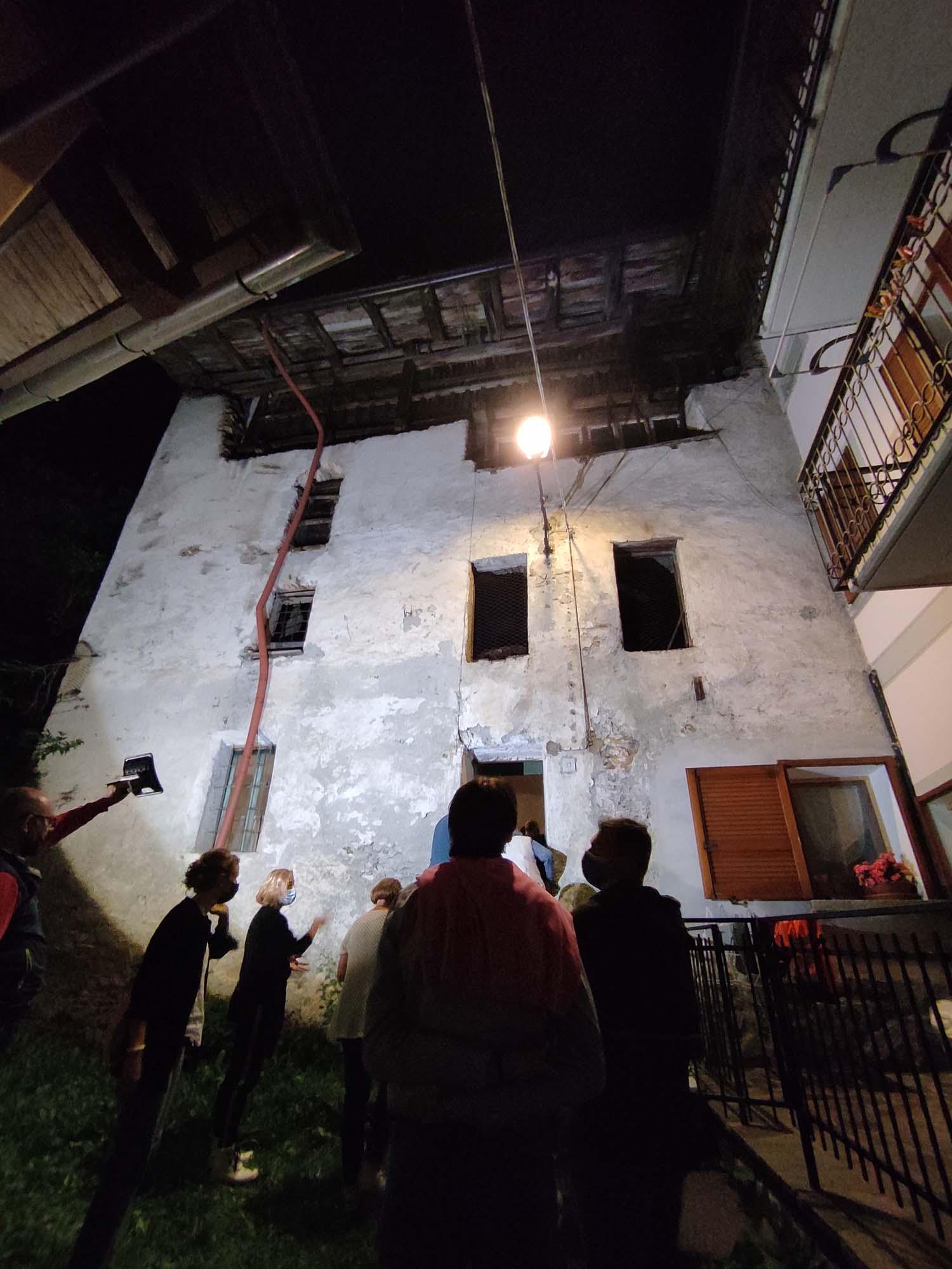 vione - arca architetti camuni - la cultura altrove - agosto 2021